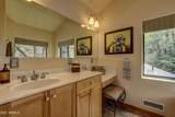8345 Breezy Pine Road - Photo 23
