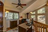8345 Breezy Pine Road - Photo 29