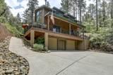 8345 Breezy Pine Road - Photo 3
