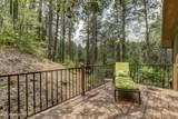 8345 Breezy Pine Road - Photo 32