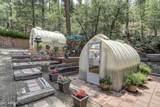 8345 Breezy Pine Road - Photo 35