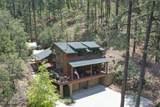 8345 Breezy Pine Road - Photo 4