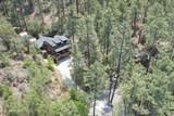 8345 Breezy Pine Road - Photo 42