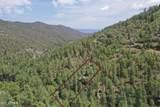 8345 Breezy Pine Road - Photo 43