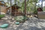 8345 Breezy Pine Road - Photo 45