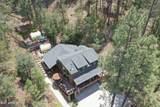 8345 Breezy Pine Road - Photo 5