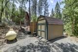 8345 Breezy Pine Road - Photo 52
