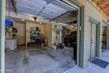 8345 Breezy Pine Road - Photo 54