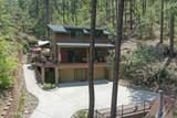 8345 Breezy Pine Road - Photo 6
