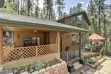 8345 Breezy Pine Road - Photo 8