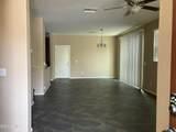 9249 Coolbrook Avenue - Photo 3