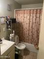 1319 Orchid Place - Photo 12