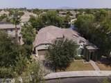 4381 Pecan Drive - Photo 33