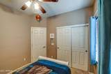 2289 Pecos Drive - Photo 27