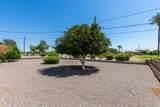 11042 Cherry Hills Drive - Photo 27
