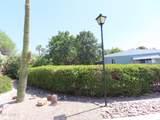 2501 Wickenburg Way - Photo 50