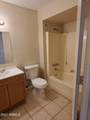 1041 Campbell Drive - Photo 8