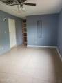 1041 Campbell Drive - Photo 9
