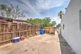 1528 Corona Avenue - Photo 43