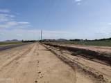 0 Euclid Road - Photo 5