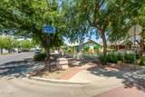 5845 Northview Avenue - Photo 20