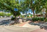 5845 Northview Avenue - Photo 24