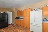10827 204TH Avenue - Photo 12