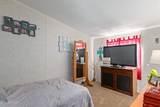 10827 204TH Avenue - Photo 20