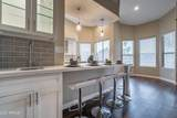 14424 64TH Place - Photo 21