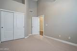 14424 64TH Place - Photo 38