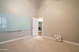14424 64TH Place - Photo 41
