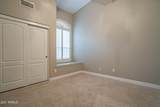 14424 64TH Place - Photo 42