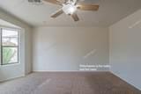 43850 Kramer Lane - Photo 15
