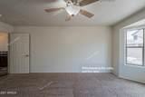 43850 Kramer Lane - Photo 17