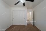 43850 Kramer Lane - Photo 22