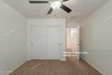43850 Kramer Lane - Photo 26