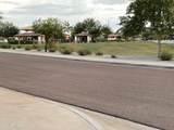 18036 Thistle Landing Drive - Photo 26