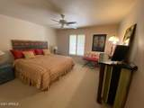 18801 White Wing Drive - Photo 11