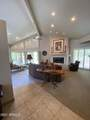 18801 White Wing Drive - Photo 3