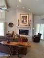 18801 White Wing Drive - Photo 4