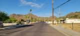 1419 Hatcher Road - Photo 2