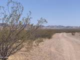 TBD Mineral Rd 5 Acres - Photo 18