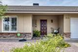 819 Lodge Drive - Photo 3