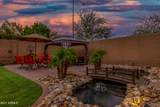 9912 Villa Chula - Photo 34