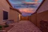 9912 Villa Chula - Photo 44