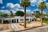 116 Granada Road - Photo 62