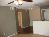 533 Guadalupe Road - Photo 16