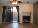 533 Guadalupe Road - Photo 20