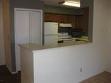 533 Guadalupe Road - Photo 22