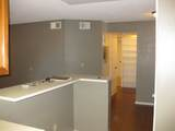 533 Guadalupe Road - Photo 3